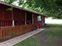 Home for sale: 33679 Bobcat Dr., Springville, CA 93265