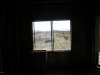 Home for sale: 13525 S. Pima, Pearce, AZ 85625