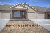 Home for sale: 622 Woodside Walk Trail, Richmond, KY 40475