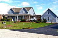 Home for sale: 8910 Wilcox Ct., Newark, IL 60541