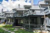 Home for sale: 13 Arrowhead Ln., Oakland, MD 21550