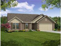 Home for sale: 114 San Marino Parkway, Fenton, MO 63026