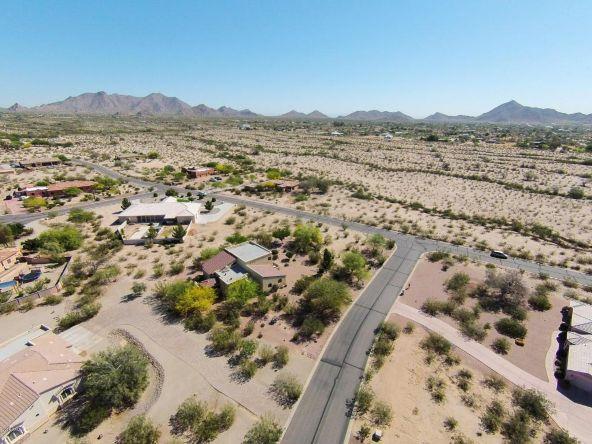 12482 W. Acacia Ln., Casa Grande, AZ 85194 Photo 44