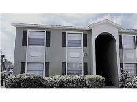 Home for sale: Alafaya, Orlando, FL 32826