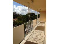Home for sale: 13480 N.E. 6th Ave. # 313, North Miami, FL 33161