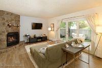 Home for sale: 451 Wren Ct., Basalt, CO 81621