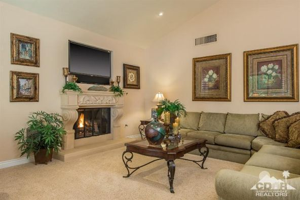 80388 Pebble Beach, La Quinta, CA 92253 Photo 45