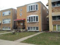 Home for sale: 5512 North Central Avenue, Chicago, IL 60630