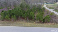 Home for sale: Lot 9 Abbey Ln., Stem, NC 27581