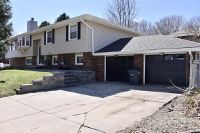 Home for sale: 308 Maple Dr., Treynor, IA 51575