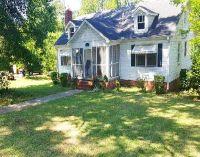 Home for sale: Oak, Thomaston, GA 30286