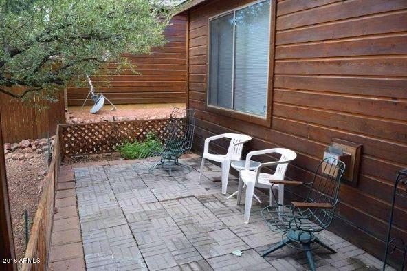 301 W. Christopher Point, Payson, AZ 85541 Photo 20