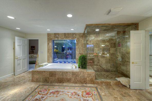 87 Biltmore Estate, Phoenix, AZ 85016 Photo 73