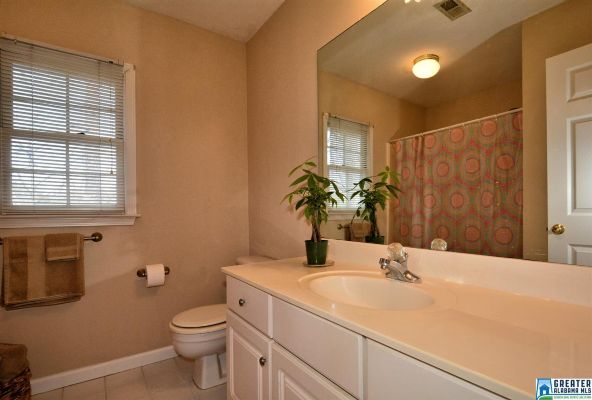 5368 Riverbend Trl, Birmingham, AL 35244 Photo 22