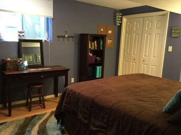 405 Victorian Dr., Pittsburg, KS 66762 Photo 3