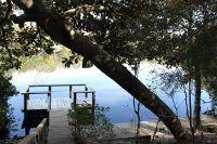 Home for sale: 55 E. Kathy Ln., Freeport, FL 32439