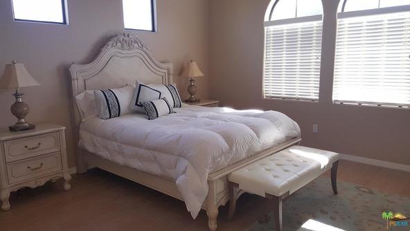 42032 Via Garibaldi, Palm Desert, CA 92260 Photo 13
