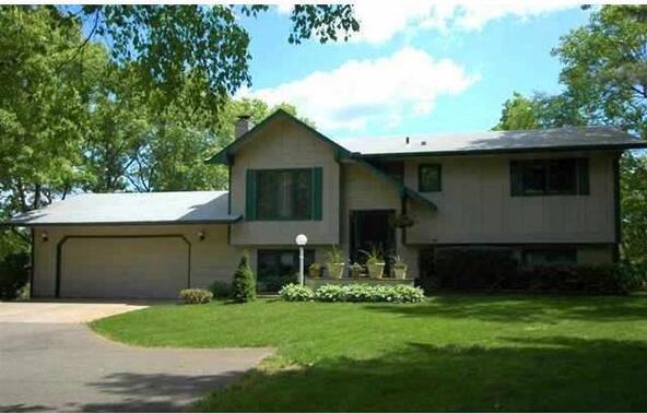 26210 Edna Ln., Lake Hubert, MN 56468 Photo 7