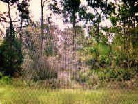 Home for sale: E. Colonial Dr., Christmas, FL 32709