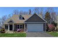 Home for sale: 562 Baldwin Ave. 5, Meriden, CT 06450
