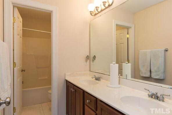 1000 Denfield Ct., Raleigh, NC 27615 Photo 21