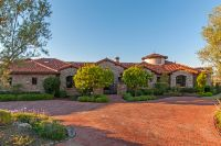 Home for sale: 18382 Via Ambiente, Rancho Santa Fe, CA 92067