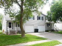 Home for sale: 2737-2739 W. 34th St., Davenport, IA 52806