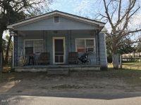 Home for sale: 2010 Greene St., Beaufort, SC 29902