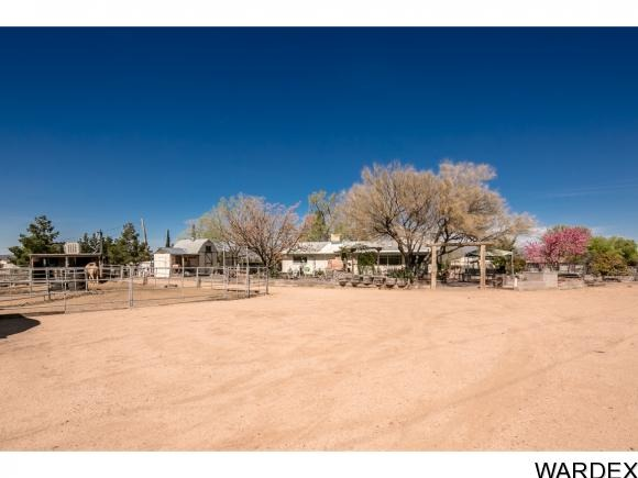 3240 Simms Ave., Kingman, AZ 86401 Photo 14