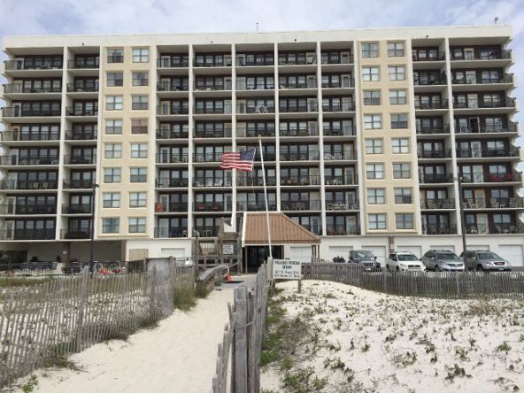 407 Beach Blvd., Gulf Shores, AL 36542 Photo 1