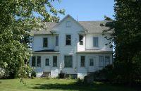 Home for sale: 22562 500 E. Rd., Flanagan, IL 61740
