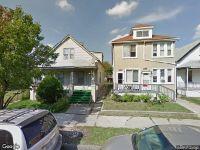 Home for sale: 2689 Holmes St., Hamtramck, MI 48212