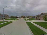 Home for sale: Horizon, Ankeny, IA 50023
