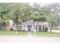 Home for sale: 3817 N. Arnoult Rd., Metairie, LA 70002