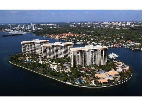 1 Grove Isle Dr. # A301, Coconut Grove, FL 33133 Photo 26