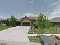 Home for sale: 98th, Lenexa, KS 66227