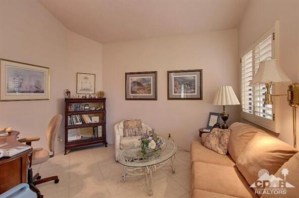 41477 Princeville Ln., Palm Desert, CA 92211 Photo 32