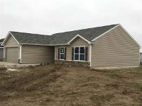 Home for sale: 605 Independence St., Butler, IN 46721
