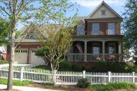 Home for sale: 675 Garden Cir., Statham, GA 30666