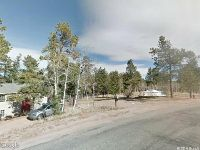 Home for sale: Pine, Bailey, CO 80421
