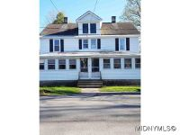 Home for sale: Kirkland, NY 13323