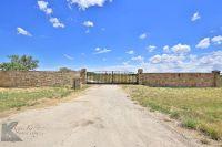 Home for sale: 201 Allen Acres, Abilene, TX 79602