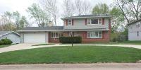 Home for sale: 1505 Maple St., Shenandoah, IA 51601