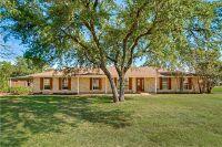 Home for sale: 4121 E. Cartwright Rd., Mesquite, TX 75181