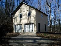 Home for sale: 790 Emory Stephens Rd., Murrayville, GA 30564