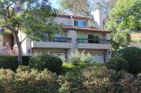 Home for sale: 1124 Gary Ln., Escondido, CA 92026