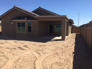 2538 S. 41st Ave. (L.54 Pw), Yuma, AZ 85364 Photo 20