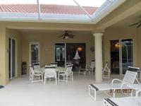 Home for sale: 802 S.W. Marsh Harbor Bay, Port Saint Lucie, FL 34986