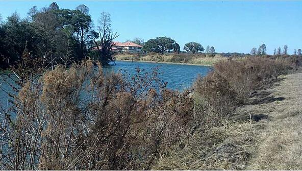 12218 Stonelake Ranch Blvd. Lot 46, Thonotosassa, FL 33592 Photo 47