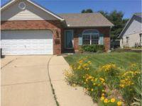 Home for sale: 339 Radcliff Rd., Shiloh, IL 62221